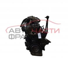 Двигател Mercedes Vito 2.2 CDI 122 конски сили 611980