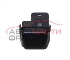 Сензор светлина Audi A8 4.0 TDI 275 конски сили 4E0907539