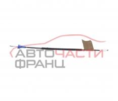 Жило предна дясна врата Opel Astra J 1.7 CDTI 110 конски сили