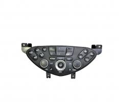 Панел навигация Nissan Primera P12 2.2 DI 126 конски сили 28395AV620