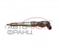 Дюзи дизел BMW E60 3.0 D 197 конски сили 0445110209