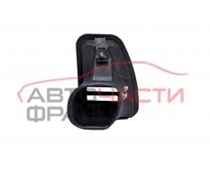 Десен въздуховод Audi A8 2.5 TDI 150 конски сили