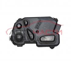 Бутони предна лява седалка Mercedes CLK W209 2.7 CDI  2098202510