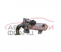 EGR клапан Nissan Pathfinder 2.5 DCI 163 конски сили 14735-5X00A