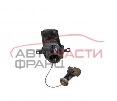 Механизъм резервна гума Renault Espace IV 3.0 DCI 177 конски сили
