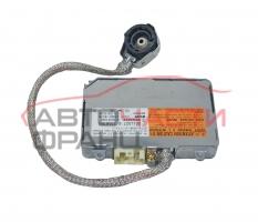 Баласт Renault Vel Satis 2.2 DCI  8200051260 2003 г