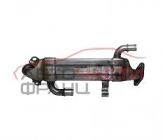 Охладител EGR Mercedes ML W163 2.7 CDI 163 конски сили A6121420079