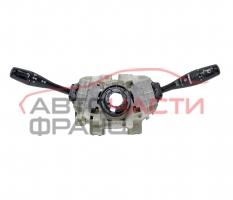 Лостчета светлини чистачки Mitsubishi Pajero III 3.2 DI-D 160 конски сили
