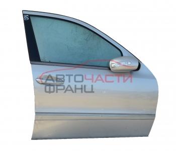 Предна дясна врата Mercede E class W211 2.7 CDI 177 конски сили