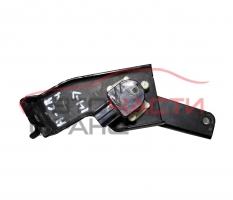 Сензор височина Honda Cr-V  2.0 i 155 конски сили 6B2212