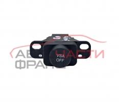Бутон VSA OFF Honda Civic 2.2CTDI 140 конски сили M30489