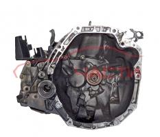 Ръчна скоростна кутия Nissan NV200 1.5 DCI 86 конски сили