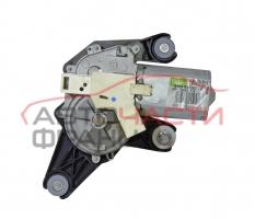 Моторче задна чистачка Renault Espace IV 2.2 DCI 150 конски сили 8200031083-F