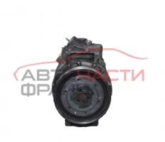 Компресор климатик BMW E91, 3.0 Twinpower 306 конски сили 64526956719-03
