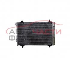 Климатичен радиатор Peugeot 3008 1.6 HDI 109 конски сили 9682531580