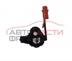Плюсова клема BMW E90 2.0 D 163 конски сили 61146925713-07