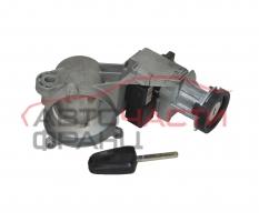 Контактен ключ Opel Corsa D 1.3 CDTI 75 конски сили 56155E