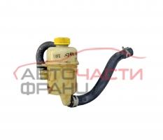 Казанче хидравлична течност Mazda Premacy 2.0 I 131 конски сили