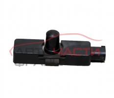 Сензор светлина Mercedes S-Class W220 3.2 CDI 204 конски сили 2208300272
