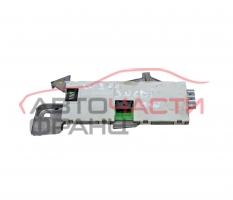 Усилвател антена Mercedes E-Class W211 3.0 CDI 224 конски сили A2118200189
