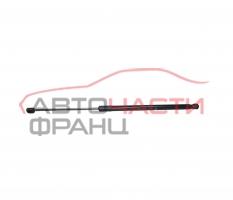 Амортисьорче багажник Peugeot 5008 1.6 HDI 114 конски сили 96.837.381.80