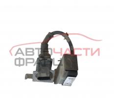 Сензор ускорение Porsche Cayenne 3.2 V6 бензин 250 конски сили 7L0907639