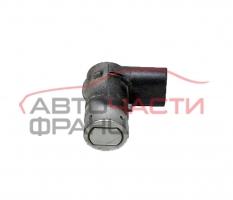 Датчик парктроник Audi A2 1.4 TDI 75 конски сили 4B0919275