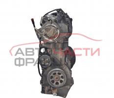Двигател Mercedes A class W168 1.7 CDI 75 конски сили 668940