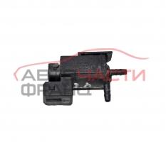 Вакуумен клапан BMW E46 2.0D 136 конски сили 72234100