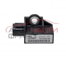 Заден airbag сензор Honda Cr-V IV 2.0 i 155 конски сили 77970-T2A-A011-M4