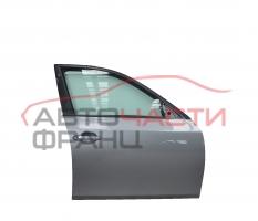 Предна дясна врата BMW E60 3.0 D 218 конски сили