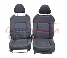 Седалки Subaru Legacy 2.0 i 150 конски сили