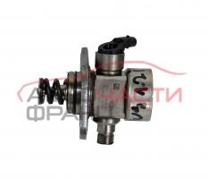 Механична горивна помпа Citroen C4 Cactus 1.2 THP 110 конски сили 9805614880
