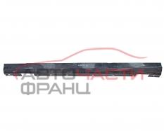 Ляв праг Mercedes C class W204 2.2 CDI 120 конски сили