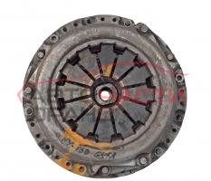 Съединител Hyundai i30 1.4 i 109 конски сили 41300-23136