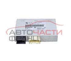 Парктроник модул BMW E92 3.0D 286 конски сили 66.21-6982394