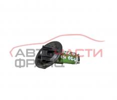 Реостат VW Polo 1.4 16V 80 конски сили