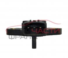 MAP сензор Nissan X-Trail 2.2 DCI 136 конски сили PS69-01UA