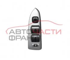 Панел бутони електрическо стъкло Mazda Premacy 2.0 бензин 131 конски сили