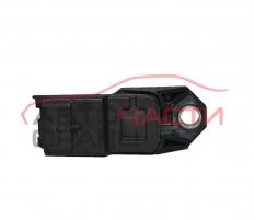 MAP сензор Ford Focus III 1.6 TDCI 115 конски сили 9663480880