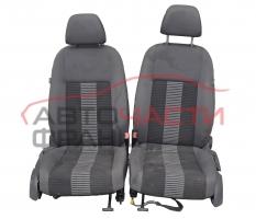 Седалки VW Golf 5 2.0 TDI 140 конски сили