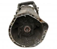 Ръчна скоростна кутия Mercedes Vito 2.2 CDI 88 конски сили