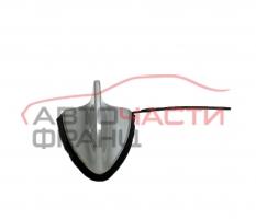 Антена BMW E46 2.0D 150 конски сили
