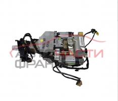 Електроусилвател волан Audi A8 4.0 TDI 275 конски сили 4E0419501E