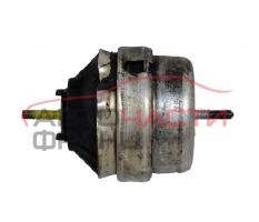 Десен тампон двигател VW Passat V 1.9 TDI 130 конски сили 8D0199382AE