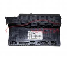 Заден SAM модул Mercedes E class W211 3.2 CDI 204 конски сили 003 545 00 01