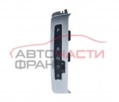 Индикатор скорости Audi A6 Allroad 2.7 TDI  4F1713463D 2009г