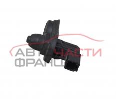 Бутон гасене плафони Honda CR-V III 2.2 I-DTEC 150 конски сили