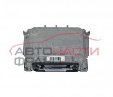 Баласт BMW E87 2.0 D 163 конски сили 6G89034934