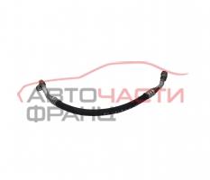 Тръбичка климатик Audi A8 3.7 V8 280 конски сили 4E0260701N